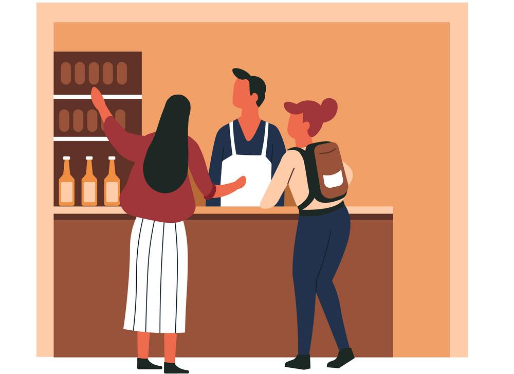 مشتریان ما چه نیازهایی دارند؟