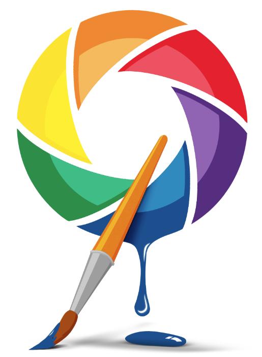 لوگو فروشگاه اینترنتی