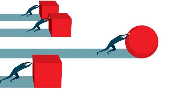 صحبت از مزیت رقابتی برای افزایش فروش
