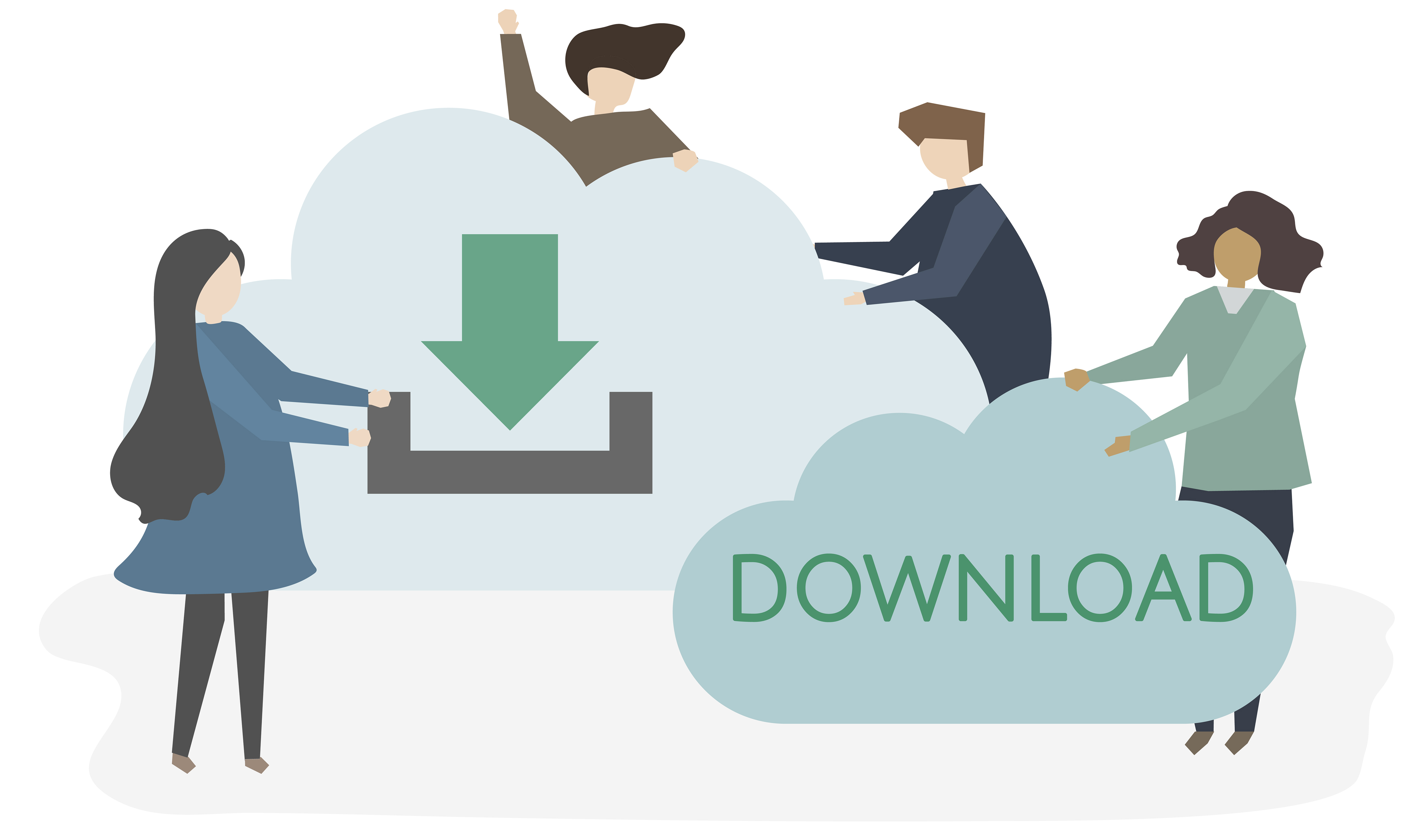 آموزش ساخت فروشگاه آنلاین فایل