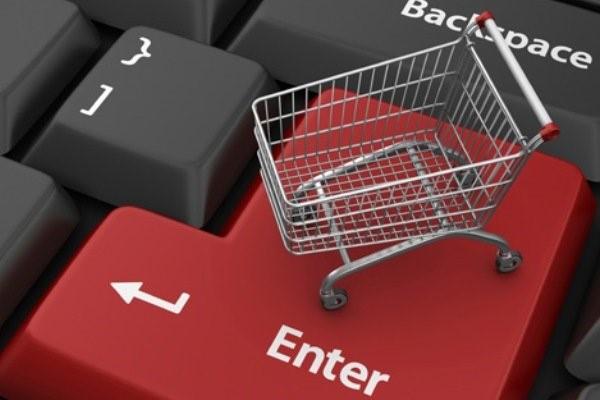آموزش راهاندازی و ساخت فروشگاه اینترنتی