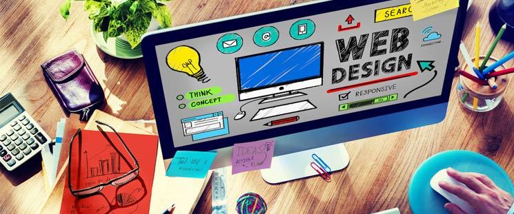 [عکس: 0017a-what-are-standards-web-design.jpg?...400&q=high]