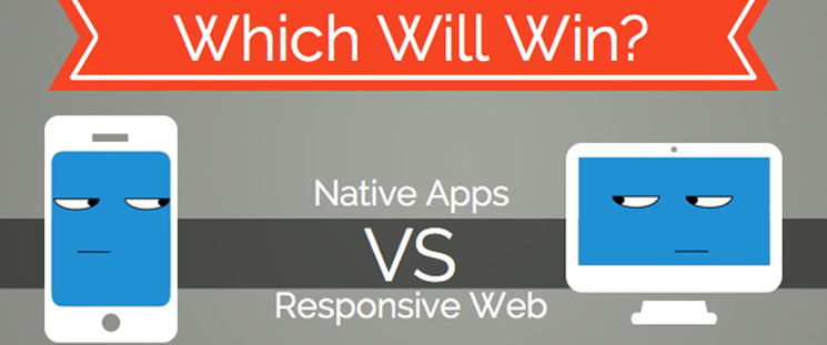 [عکس: 24e0f-mobile-app-or-web-design.jpg?m=cro...400&q=high]