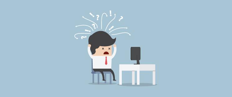 [عکس: e05db-15-horrible-mistakes-in-web-design...400&q=high]